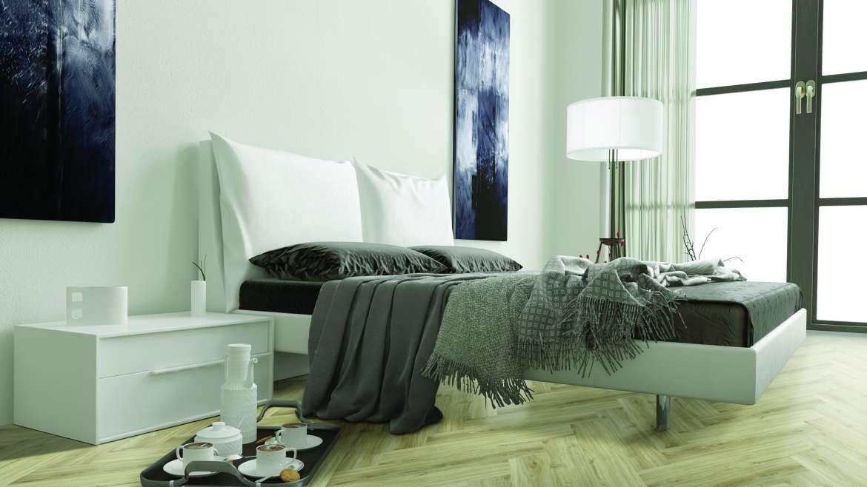 Pisos vinílicos atérmicos mantêm sua casa confortável mesmo no inverno