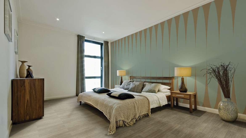 Como instalar piso vinílico na sua casa?