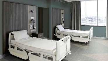 Pisos para hospitais: por que usar piso vinílico?