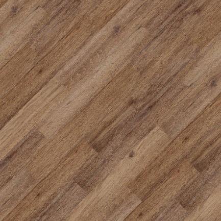 piso vinilico marrom