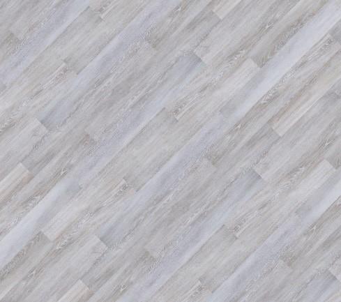 piso vinilico cinza claro