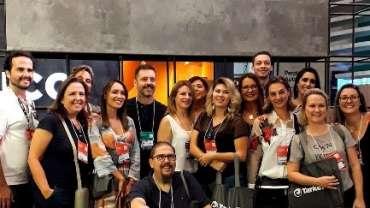 Expo Revestir: conheça a importância dela para a Tarkett