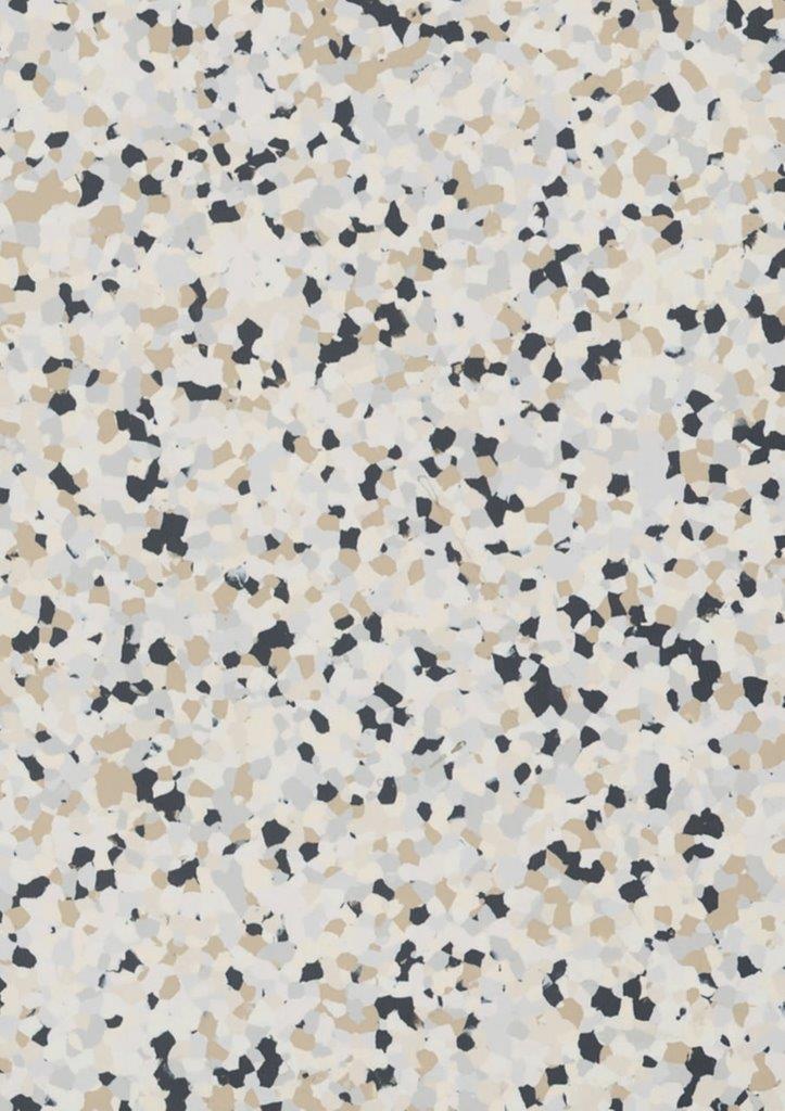 piso-vinilico-manta-iq-surface-granilite-21089074