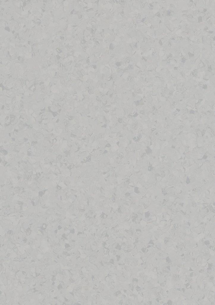 piso-vinilico-manta-iq-surface-granilite-21089091