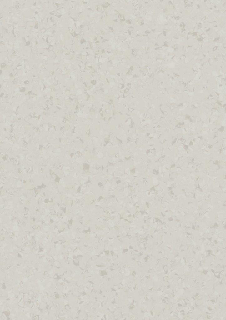 piso-vinilico-manta-iq-surface-granilite-21089092