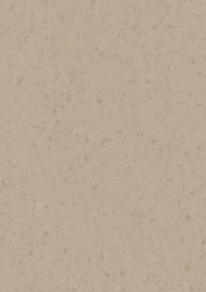 piso-vinilico-manta-iq-surface-granilite-21089093