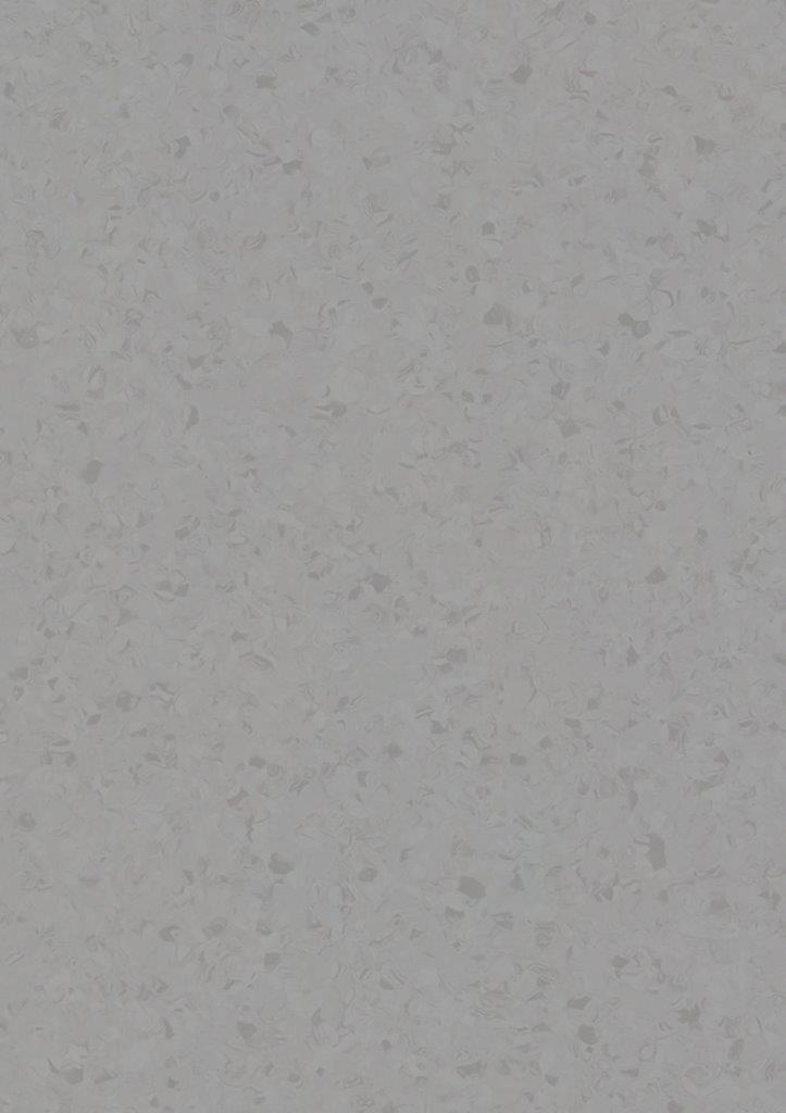 piso-vinilico-manta-iq-surface-granilite-21089094