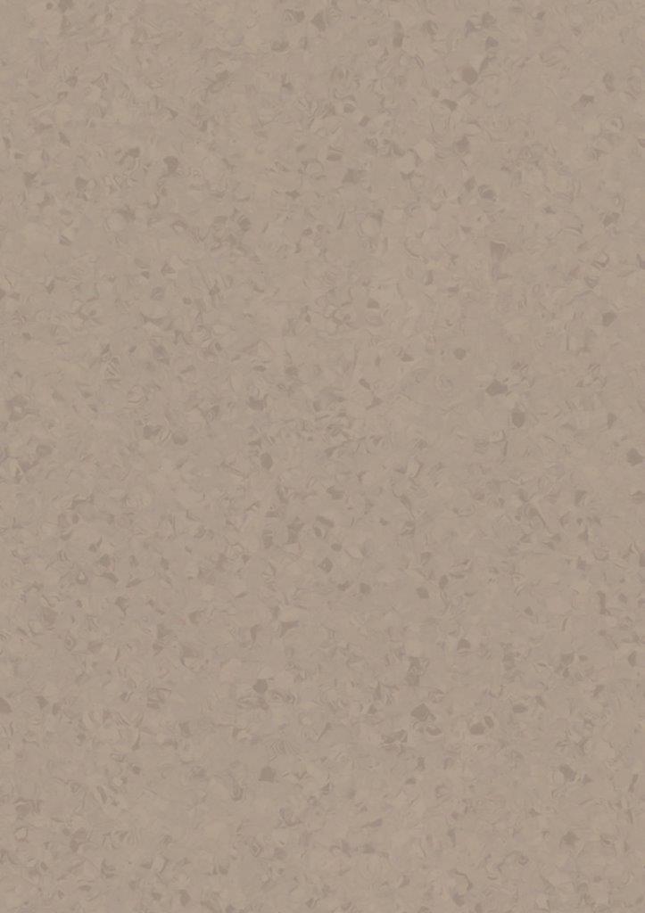 piso-vinilico-manta-iq-surface-granilite-21089095