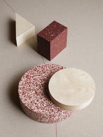piso-vinilico-manta-iq-surface-granilite-exposicao-milao-11