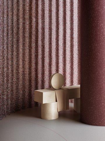 piso-vinilico-manta-iq-surface-granilite-exposicao-milao-12