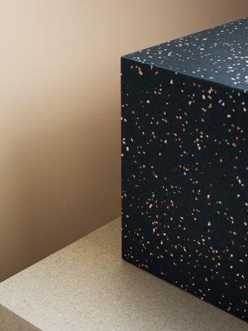 piso-vinilico-manta-iq-surface-granilite-exposicao-milao-13