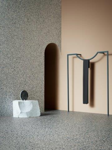 piso-vinilico-manta-iq-surface-granilite-exposicao-milao-14