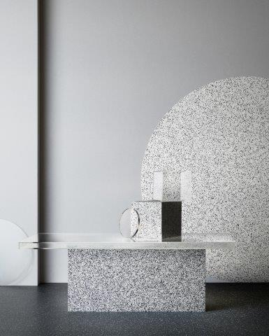 piso-vinilico-manta-iq-surface-granilite-exposicao-milao-8