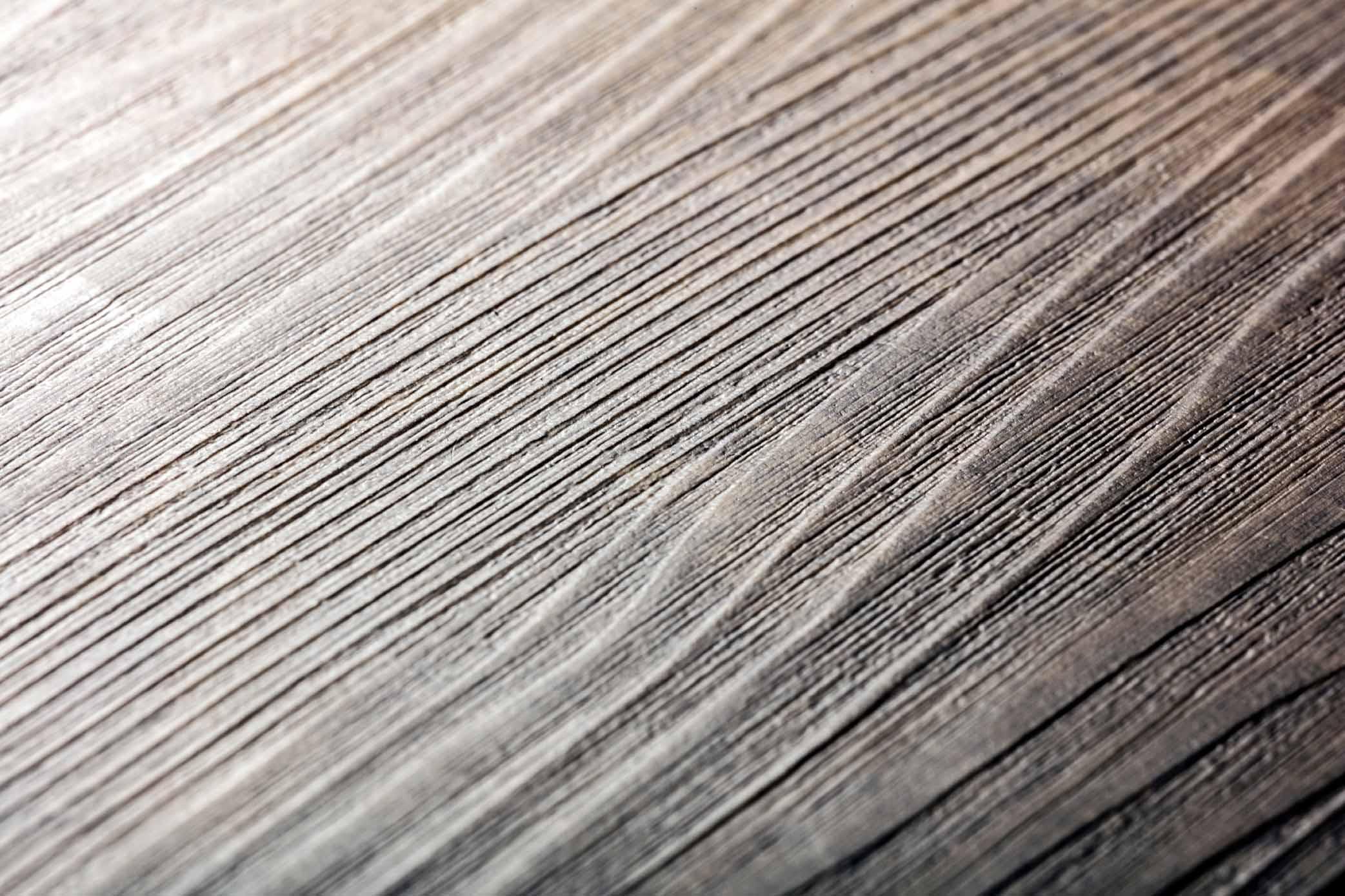 piso-vinilico-textura-rustica
