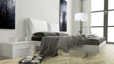 Por que o piso vinílico é a melhor opção para sua casa?