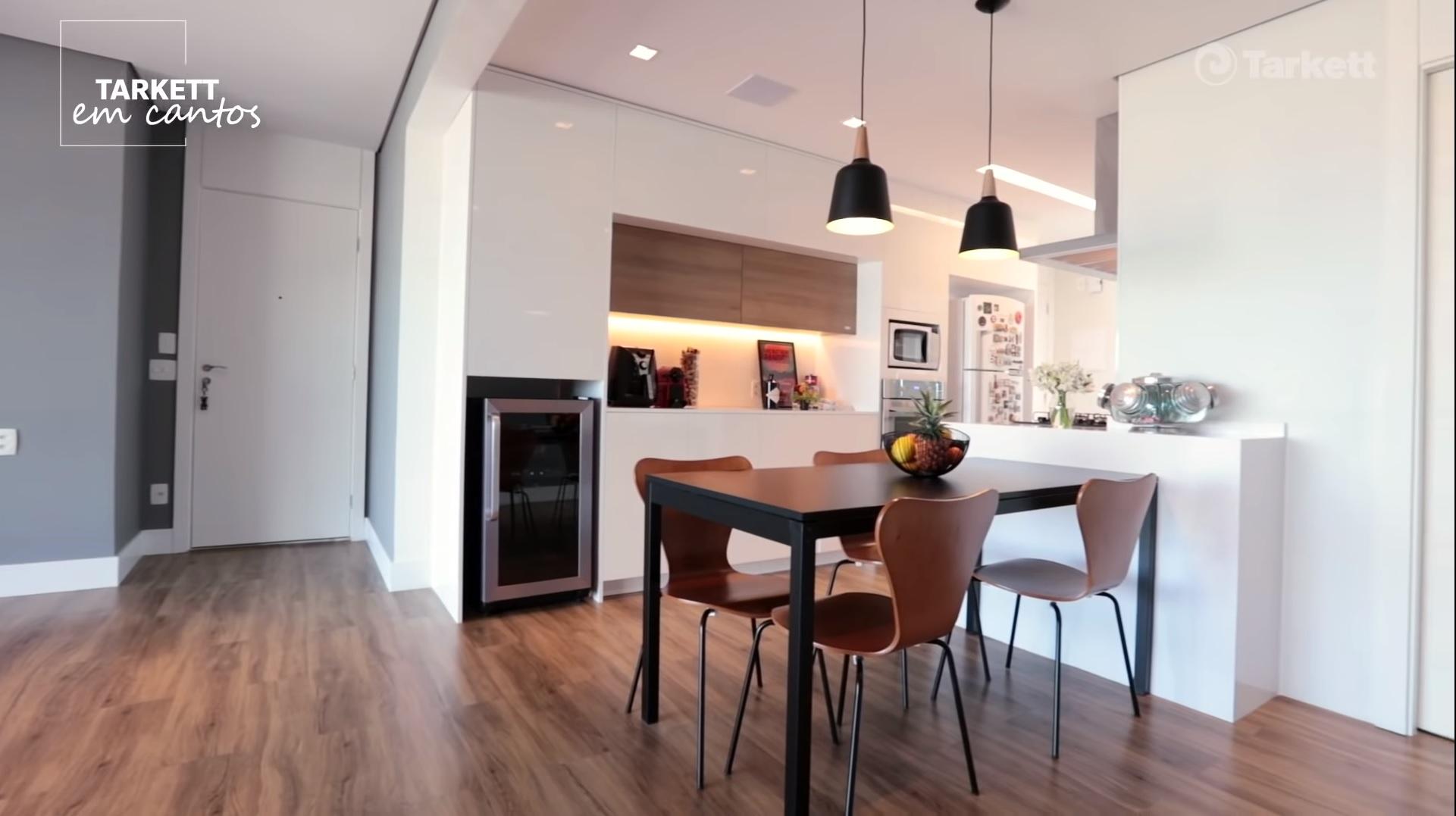 cozinha-piso-vinilico-amadeirado-1