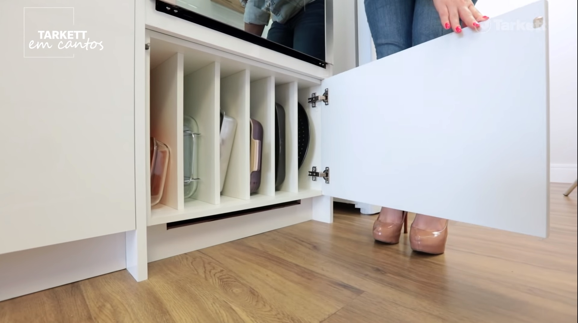 cozinha-piso-vinilico-amadeirado-10