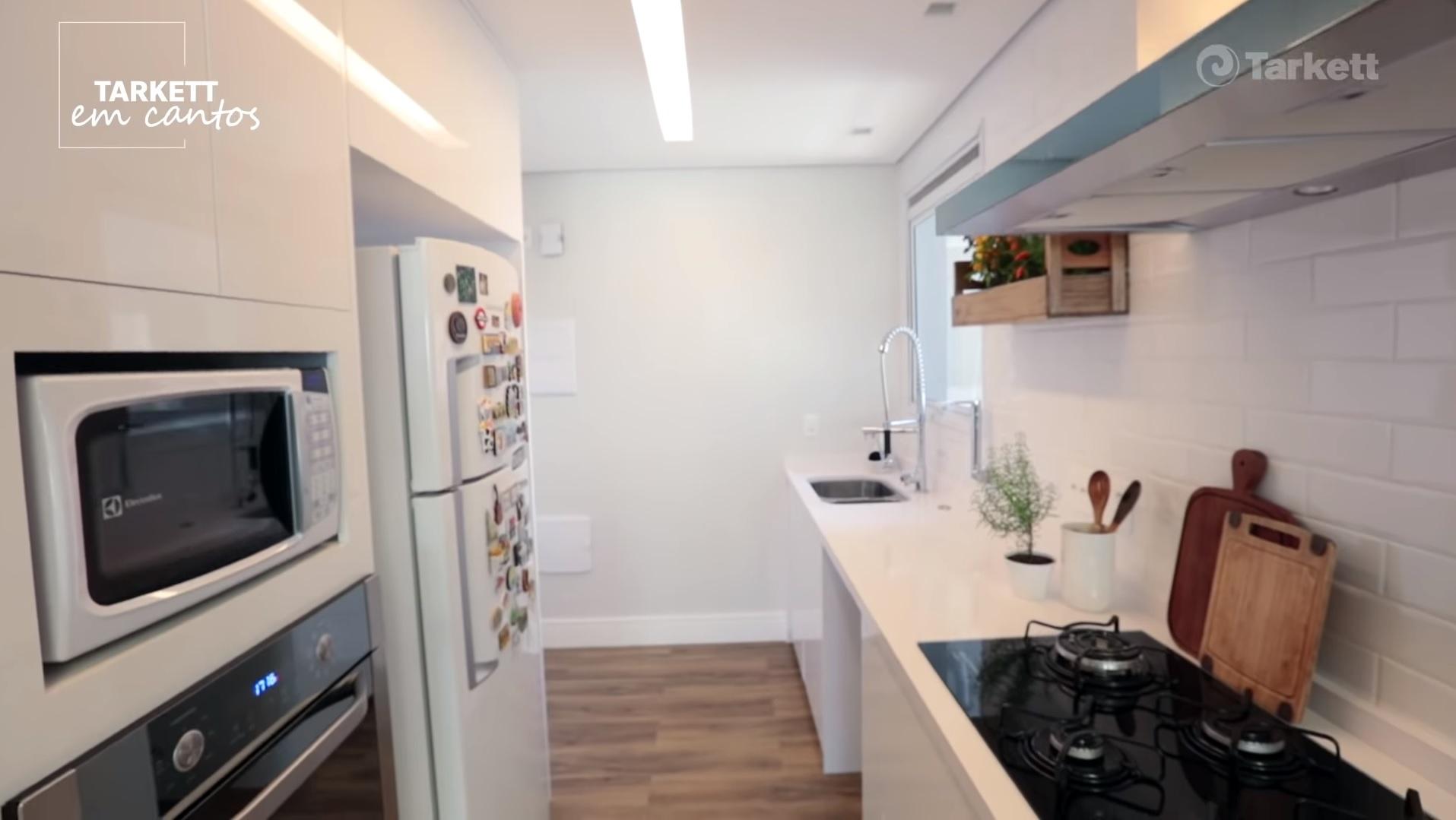 cozinha-piso-vinilico-amadeirado-2