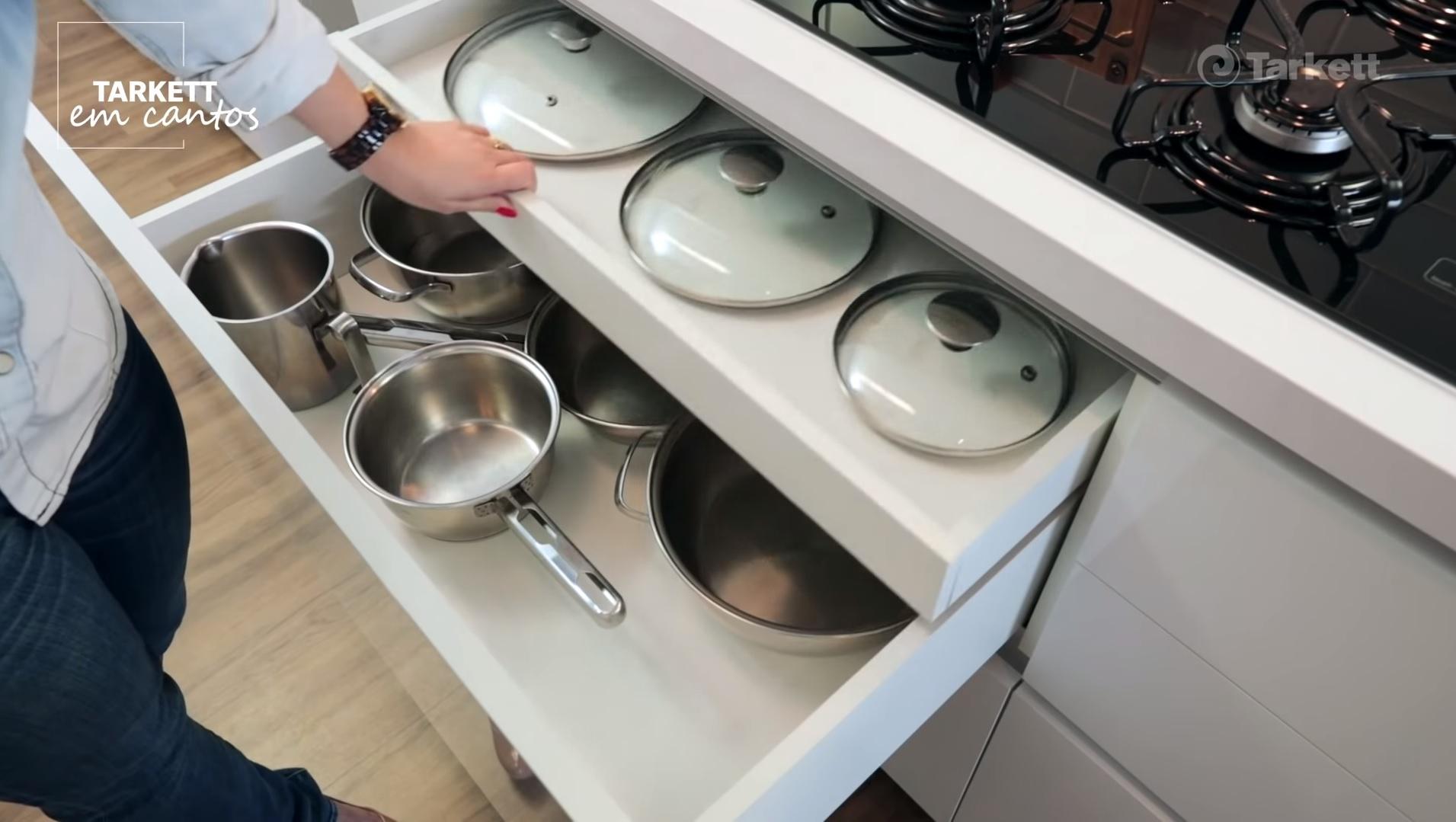 cozinha-piso-vinilico-amadeirado-3