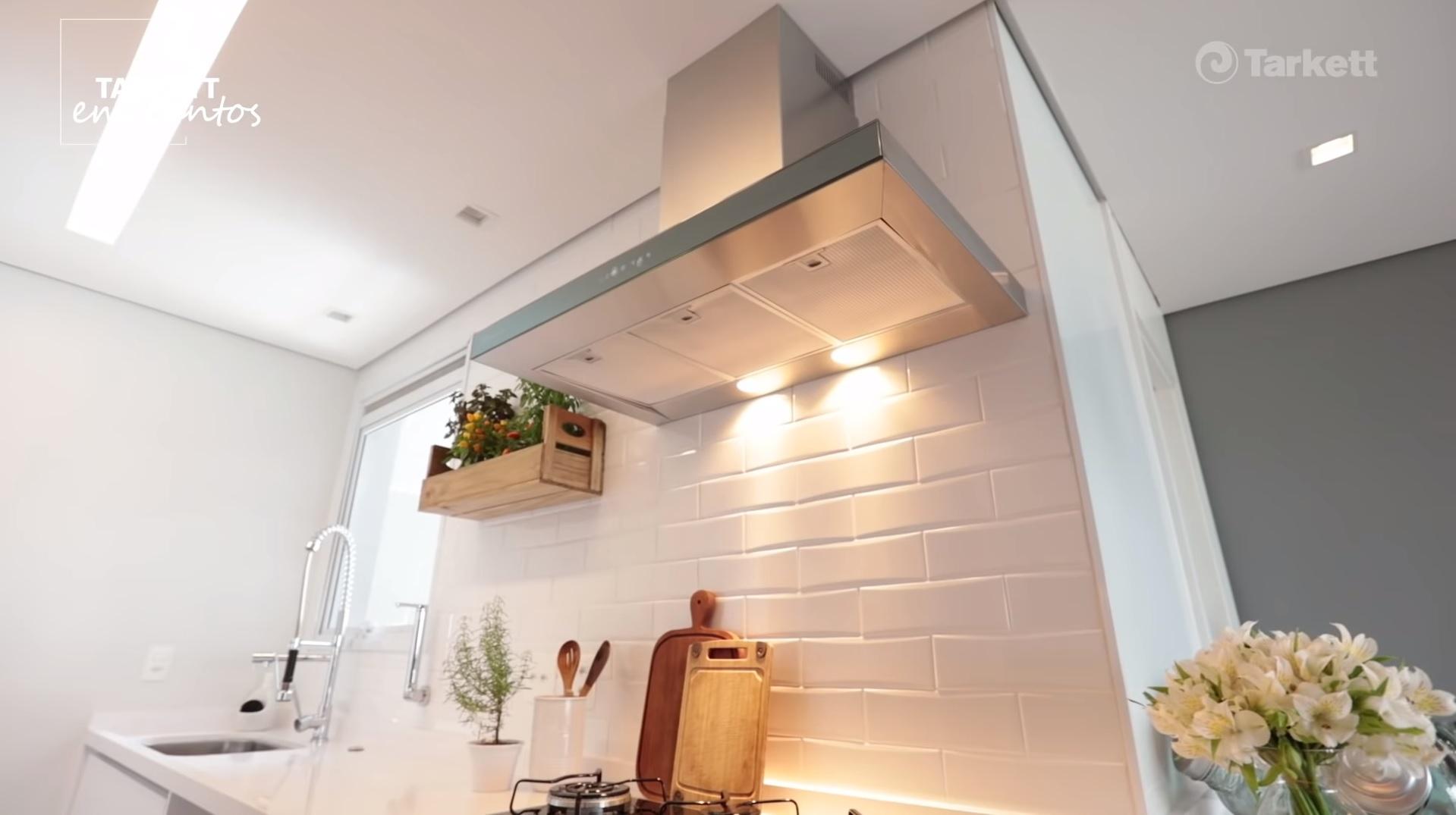 cozinha-piso-vinilico-amadeirado-4
