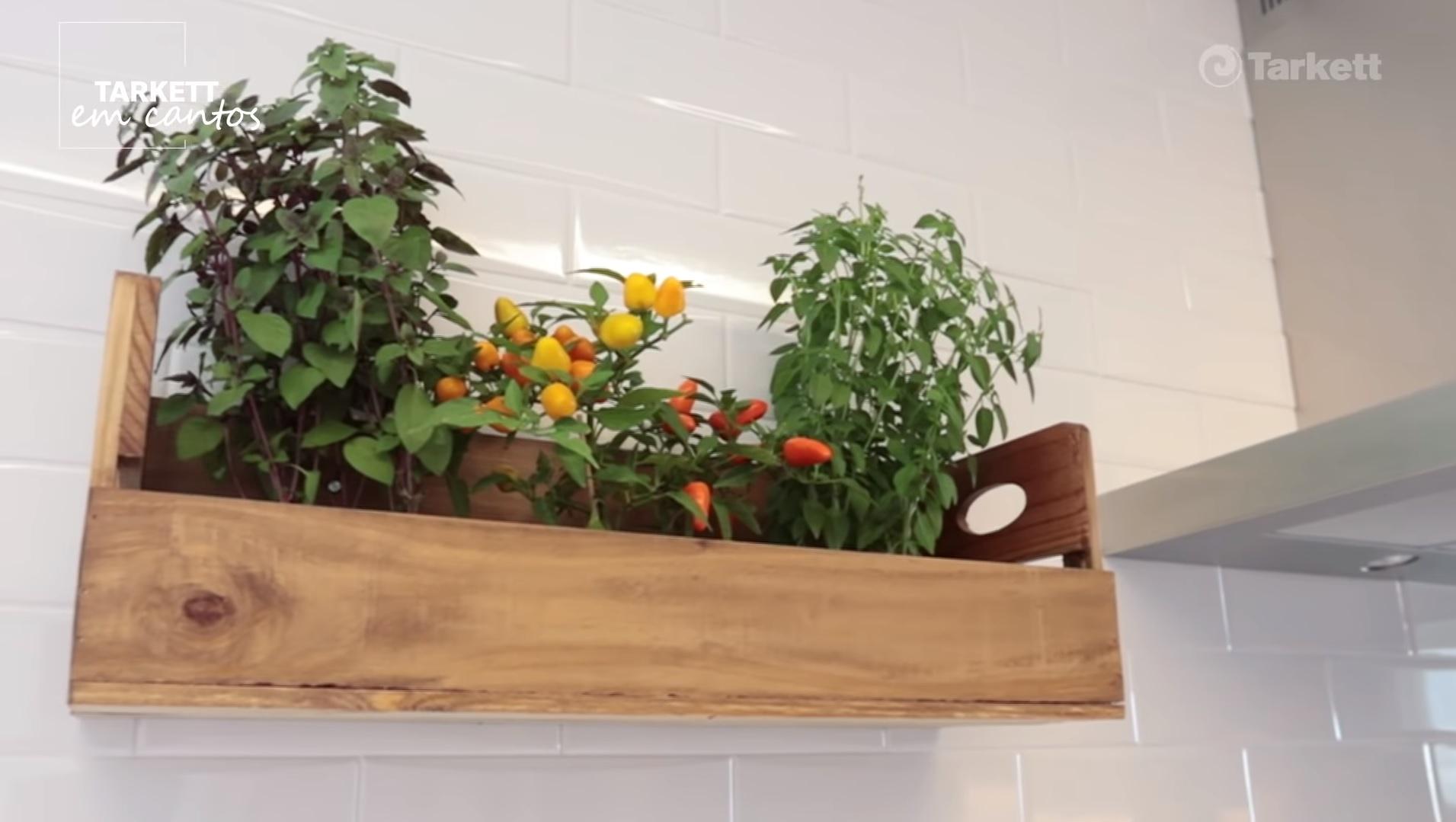 cozinha-piso-vinilico-amadeirado-5