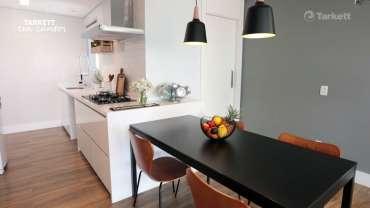 5 dicas de como decorar a cozinha