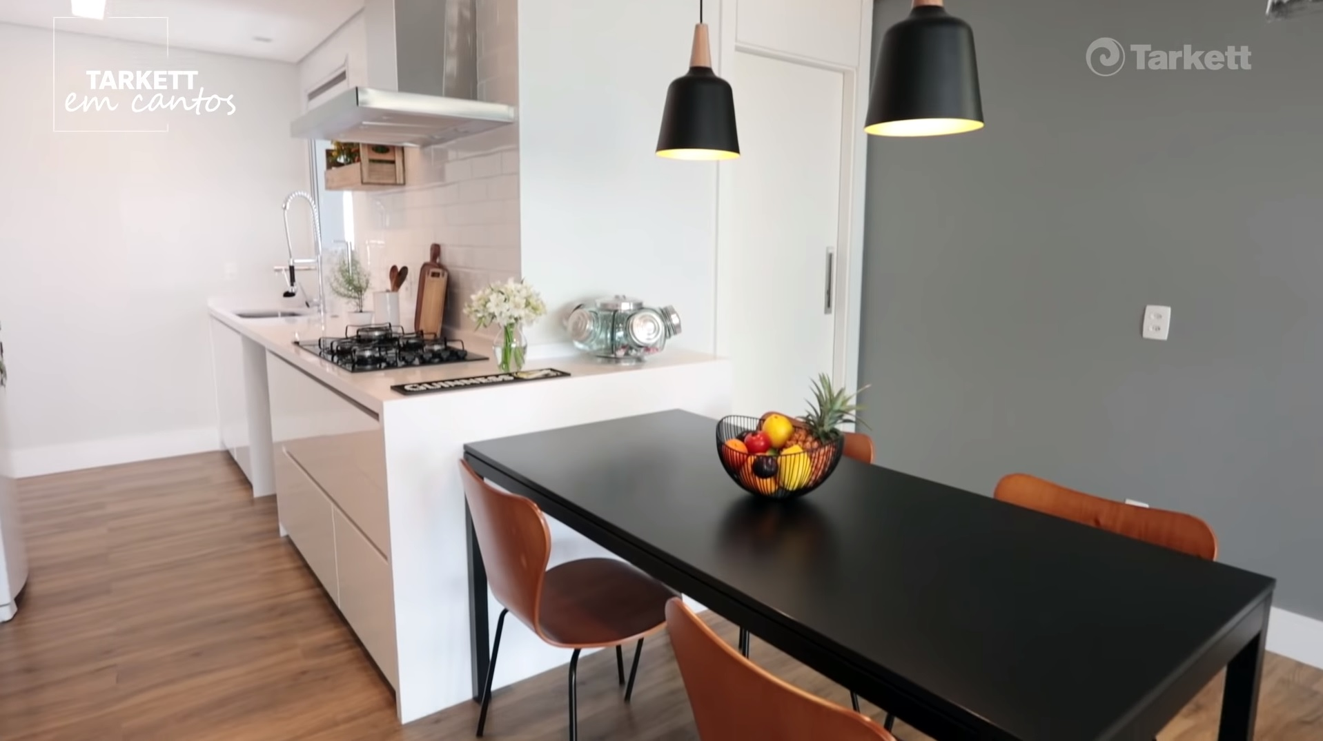 cozinha-piso-vinilico-amadeirado-6