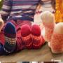 3 motivos para aquecer sua casa no inverno com pisos vinílicos