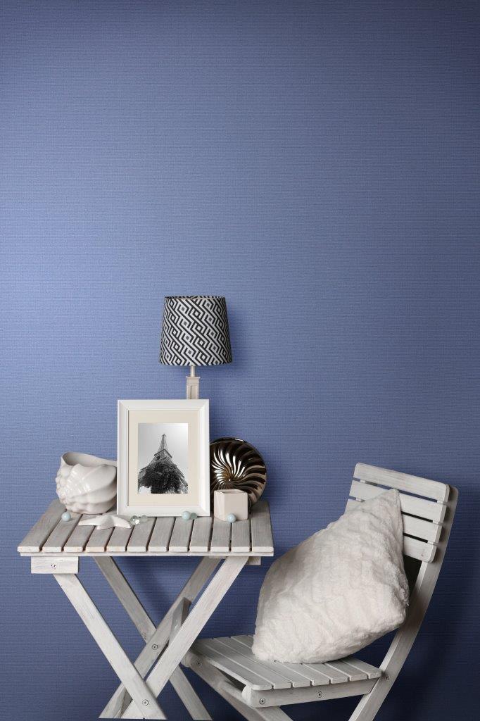 living-revestimento-vinilico-parede-azul