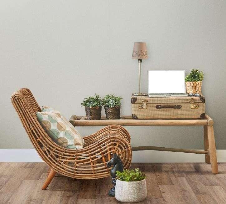 Como tornar e manter a sala de estar mais acolhedora?