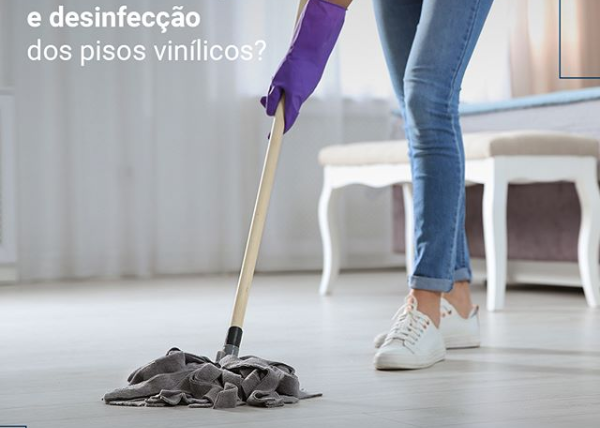3 revestimentos que facilitam na hora da limpeza