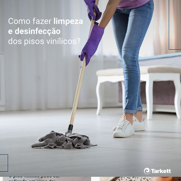 piso-vinilico-limpeza