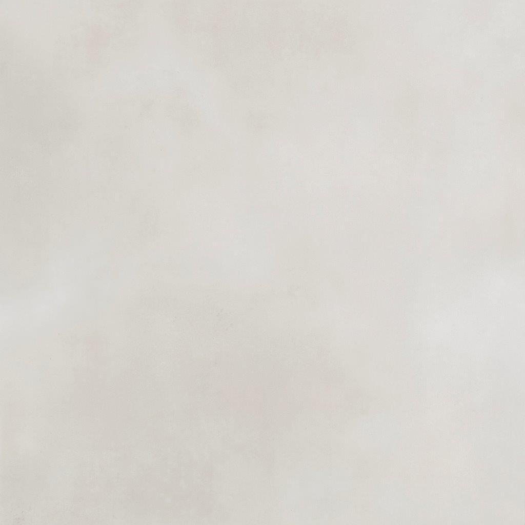 piso-vinilico-pedras-concreto-cimento-queimado-2 - Copia