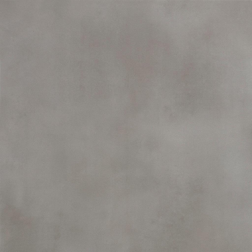 piso-vinilico-pedras-concreto-cimento-queimado-3 - Copia