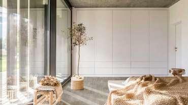 4 dicas para criar uma decoração minimalista