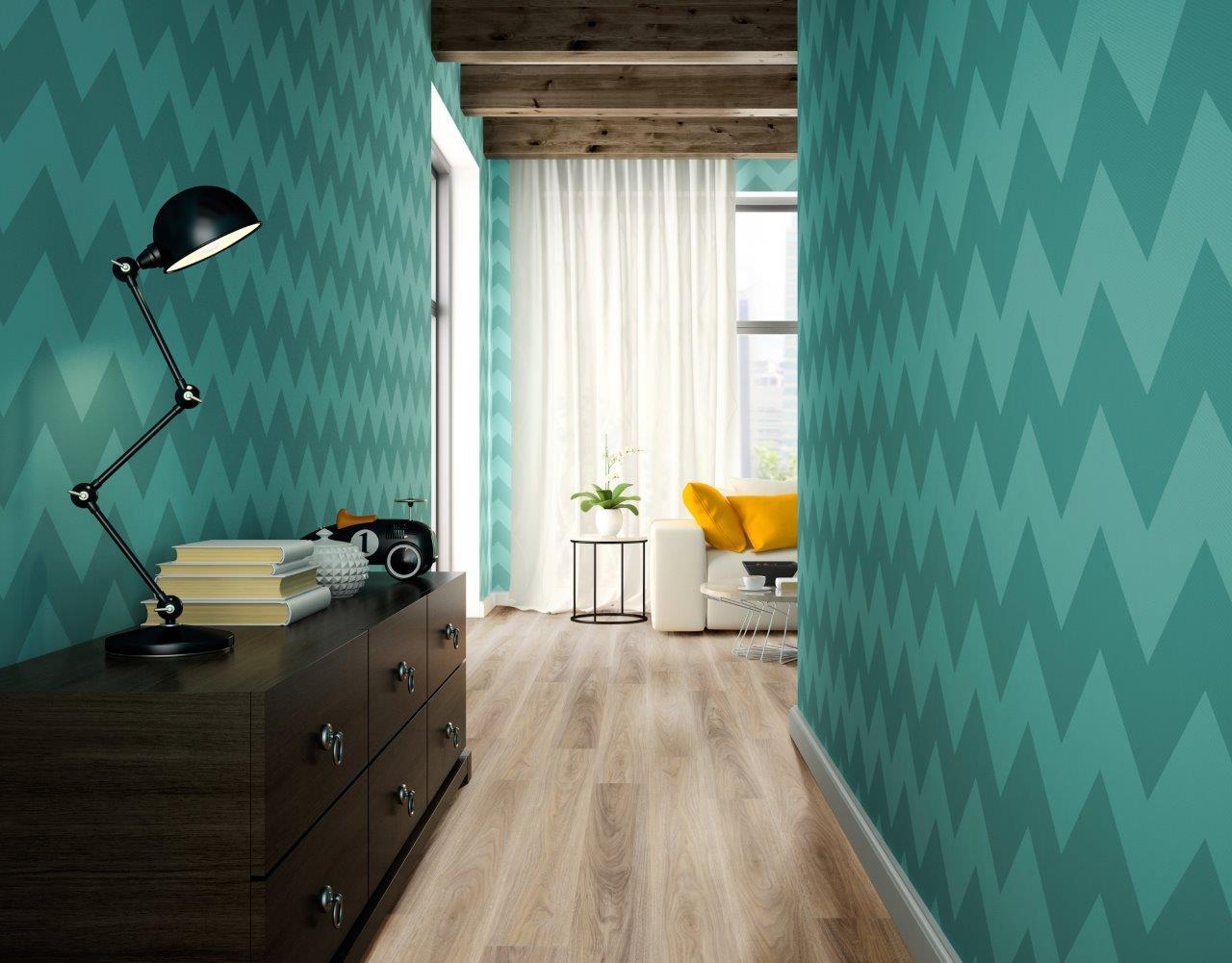 corredor-piso-vinilico-amadeirado (1)