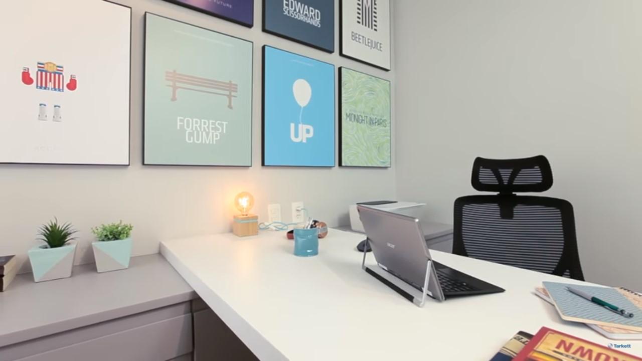 dicas-decorar-home-office-bancada-de-trabalho