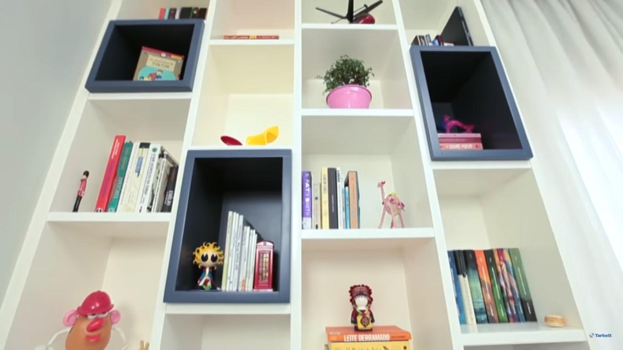 dicas-decorar-home-office-estante-de-livros