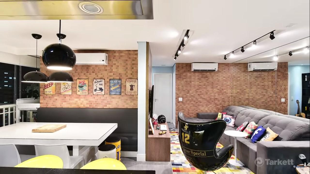 dicas-decorar-sala-piso-vinílico-cimento-queimado-2