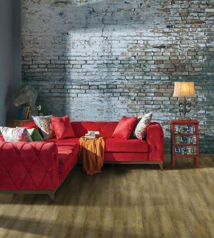 sala-estar-piso-vinilico-amadeirado