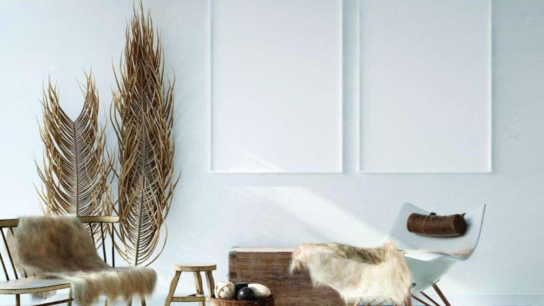 Como instalar piso vinílico sobre cerâmica?